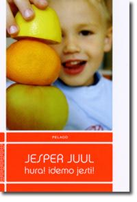 Juul_hura_idemo_jesti