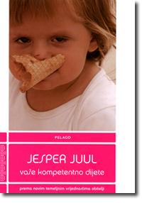 Juul_vase_kompetentno_dijete