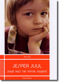 Juul_znati_reci_ne